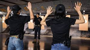 Image result for The North Carolina Chinese Hunting Club
