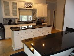 crystal knobs kitchen cabinets. full size of kitchen:crystal knobs kitchen cabinets backsplash metal tiles cutting granite at home crystal s