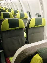 Tap Portugal Airlines Review What Its Like To Fly Economy