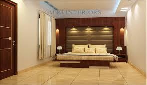 Modern Ceiling Design For Bedroom Bedroom False Ceiling Designs Collection Modern False Ceiling