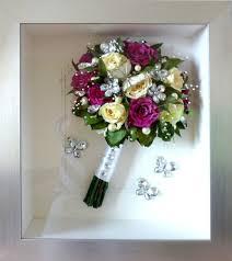preserve my wedding bouquet flower preservation