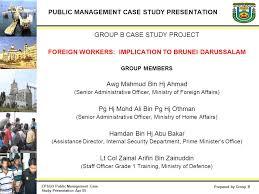 HBV Guidelines and Cases Presentation   ppt video online download