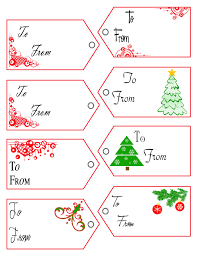 template for gift tags layered gift tag template printable christmas gift tags templates images pictures becuo