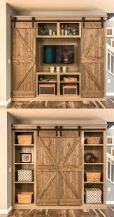 armoires glass door armoire with glass doors barn door projects that will make you want
