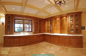 Kitchen Cabinet Color Trends Best 2015 Kitchen Colors Ideas Home Design And Decor