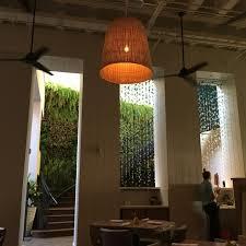 tommy bahama restaurant bar waikiki hi waikiki