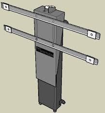 tv cabinet lift mechanism.  Cabinet Picture Of Home Automation POP UP TV LIFT Cabinet Installation Instructions Inside Tv Lift Mechanism Z