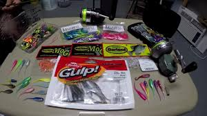 Crappie Jig Head Size Chart My Favorite Jigs Jig Heads And Colors For Crappie Fishing