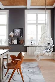 hanging dining room chairs. dining room chairs pinterest photo of nifty images about hanging pod inside remodelling a