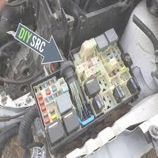 33 more 2012 2014 ford focus interior fuse box and engine bay power 2006 GMC Envoy Fuse Box at 2008 Gmc Envoy Interior Fuse Box