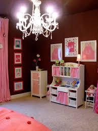 Purple And Pink Bedroom Purple And Pink Bedroom Ideas Pink Bedroom Design Bedrooms Pink