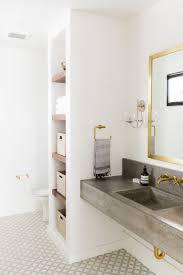 Best 25 Red Bathroom Decor Ideas On Pinterest  Red Master Colorful Bathroom Decor