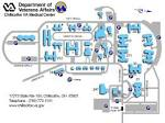 q medical centers