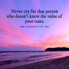 Value Of Life Quotes Extraordinary Value Of Life Quotes Value Of Life Quotes Image Quotes At Com Life