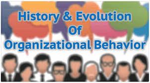 What Is Organizational Behavior Organizational Behavior Explained Definition Importance