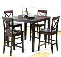big lots tables and chairs big lots furniture tables realistic big lots kitchen tables 5 piece