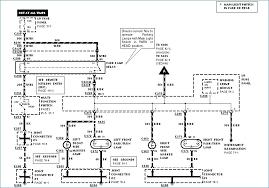 2005 chevy silverado tail light wiring diagram wiring solutions Tail Light Wiring Color Code 2001 chevy silverado trailer wiring diagram truck 2018 ford