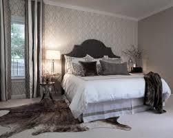 Master Bedroom Wallpaper Master Bedroom Master Bedrooms On Pinterest Headboards Bedrooms