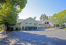 6815 madison ave fair oaks ca 95628 office for lease on cityfeet com