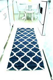 elegant wayfair runner rugs and indoor outdoor rug runner indoor outdoor rug runner home depot mats