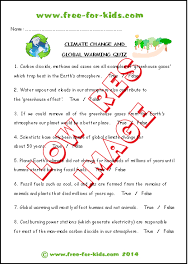 Quiz   Worksheet   Humidity   Study additionally Energy and Climate Change  Pathways to Sustainability   High School moreover gas caused warming felt in just months moreover Greenhouse Effect Worksheet Worksheets additionally Children's Environment Quizzes as well Greenhouse Effect Lesson Plan further  furthermore Greenhouse Effect   The Greenhouse Effect PhET Simulation Lab besides 17 best Teaching climate change images on Pinterest   Change in addition Greenhouse Gases Effects Of Global Warming Facts Activities Lesson in addition . on greenhouse effect worksheet high school