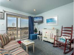 All Properties Ocean City Maryland Rentals Central Reservations Stunning 4 Bedroom Apartments In Maryland Concept Design