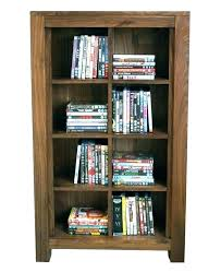 wall mounted cd storage wall mounted storage medium size of mounted storage in brilliant rack wall mounted storage