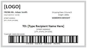 address label templates free free return address label templates demonow info