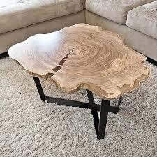 wood log table best cut log coffee table coffee table design ideas in log coffee tables