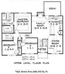 architectural drawings floor plans. Perfect Plans Search Elegant House Plans For Nodetitle With Floor Blueprints  For Architectural Drawings
