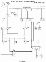 linode lon clara rgwm co uk 89 chevy kodiak wiring diagram chevrolet 5500 wiring diagram electrical wiring diagram 2006 chevy c5500 wiring trusted wiring diagrams