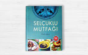 Okunması Gereken Gastronomi Kitapları - Kısık Ateş