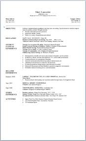 cover letter resume template in microsoft word 2007 curriculum cover letter create a resume in ms wordresume template in microsoft word 2007 extra medium size