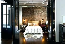 modern rustic bedroom modern rustic bedroom rustic modern decor modern rustic design by millennial modern