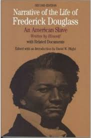your favorite civil rights stories al jazeera america the narrative of the life of frederick douglass