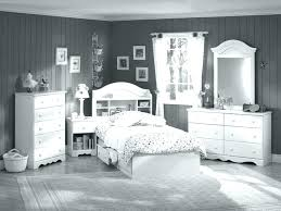 paint colors bedroom. Grey Paint Colors For Bedroom Blue T