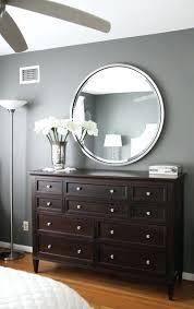 dark gray paint colors gray walls dark brown furniture bedroom paint color grey dark gray bedroom