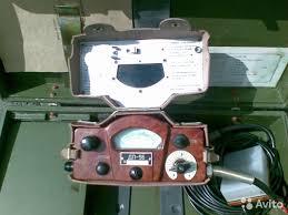 Дозиметр ДП Б продам Гражданская оборона 640 x 480