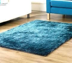 bathroom rugs bath mat blue ikea uk light rug sets towels luxury mats r