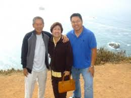 Welyn Bui (Q), 46 - Saratoga, CA Has Court Records at MyLife.com™