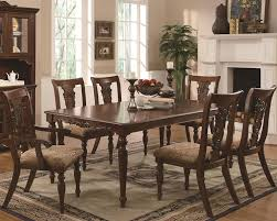 dining furniture atlanta. dining room furniture atlanta for goodly of well best w