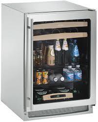 undercounter beverage cooler. Contemporary Cooler Ulinebeveragecenter2175bevjpg For Undercounter Beverage Cooler Y