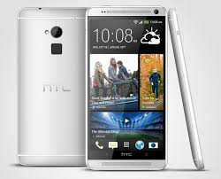 htc phones 2016. expect significant upgrades on htc\u0027s 2016 flagship phone, htc one m10 htc phones