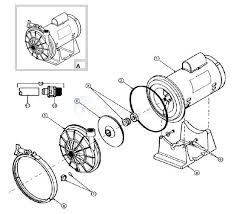 polaris halcyon booster pump model pb4 60q parts inyopools com polaris halcyon booster pump model pb4 60q diagram