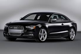 2016 audi s5 black audi get image about wiring diagram 2016 audi s5 pricing features edmunds