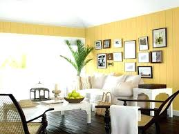 Attractive Colonial Interior Paint Colors Interior Paint Colors Colonial Interior  Paint Colors Interior Wall Paint Color Schemes .