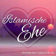 Islamische Ehe Home Facebook