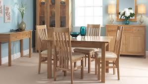 Nimbus Bedroom Furniture Nimbus Oak Dining Living Room By Range Dining Living Tr