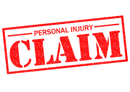 The Process Of A Personal Injury Claim Dolman Law Group