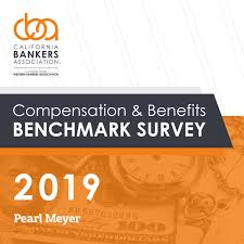 Compensation And Benefits The 2019 Cba Compensation Benefits Benchmark Survey